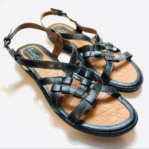 b.o.c. by Born Kesia Sandals